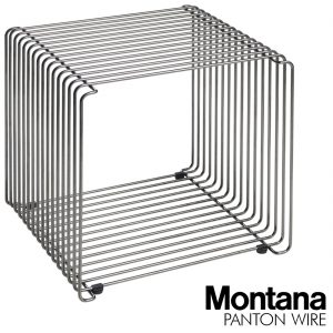 Design furniture from Montana in TAGWERC Design STORE.